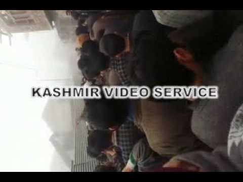 2 MILTANTS KILLED IN PAMPORE SHOOTOUT    SOPORE ROCKS
