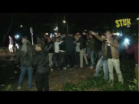 #11: Project X Haren Official After Movie [opdracht] video