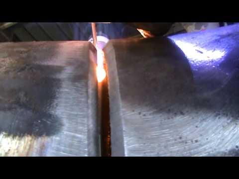 welders greek 1
