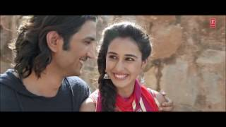 download lagu Kaun Tujhe Flute Cover  M.s. Dhoni Vivek Soni gratis