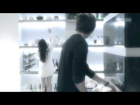 Lee Min Ho & Park Min Young ~ Sex  In The Air (s&m) ~ City Hunter Mv video