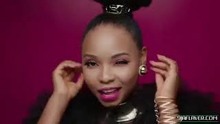Yemi Alade  Rick Ross Oh My Gosh Official Video