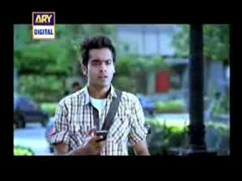 Djuice Daily Internet Rs.12 (shahzad Roy) 56 Sec video