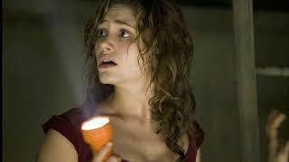 Titanic types hollywood best hindi dubbed movie ! hollywood hindi movie ! titanic movie ! poseidon
