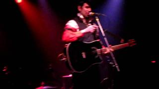 Voltaire - Zombie Prostitute - Live in Pittsburgh