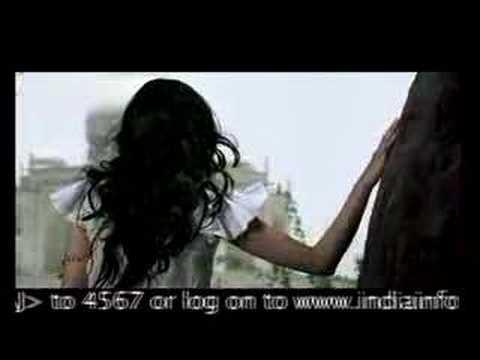 Taj Mahal Anthem Ek Mohabbat - By AR RAHMAN