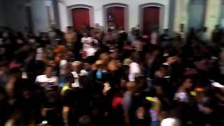 Neto LX - Ao vivo no Carnaval de Caravelas 2018