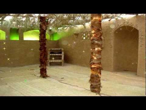 Fatima Al-zahra (a.s) - Izzat Khuda Ki Fatima - Rahat Fateh Ali Khan - Hd video