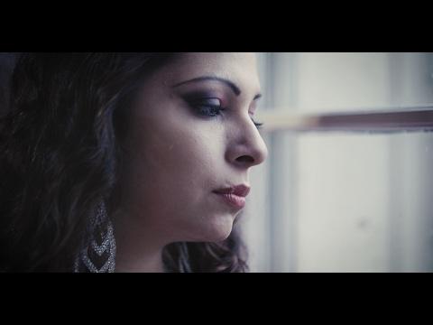 Loretta - Valahol (Hivatalos Videoklip)