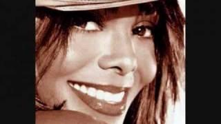 Watch Janet Jackson Enjoy video