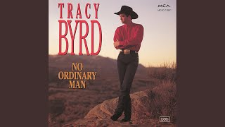 Tracy Byrd Watermelon Crawl