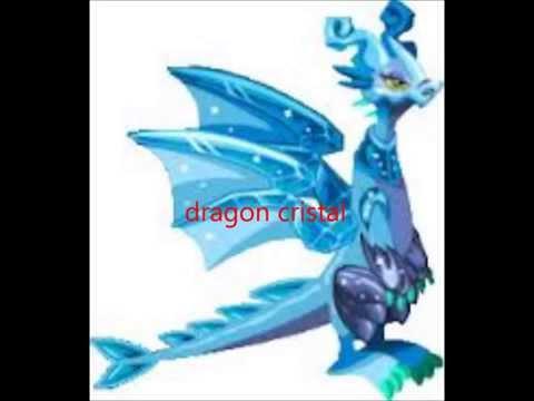 como sacar dragones legendarios y leyenda en dragón city 2012