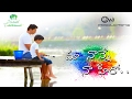 Maa Nanne naa Hero |a new telugu shortfilm| Dedicated to Hero of every Family| Directed by Naga