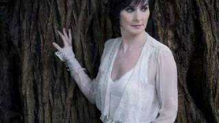Watch Enya One Toy Soldier video