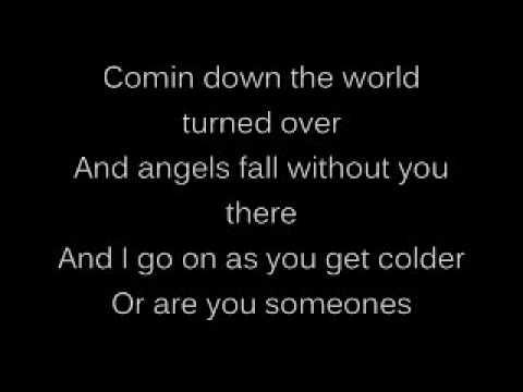 Goo Goo Dolls - Black Balloon (Acoustic) With Lyrics (Perfect Quality)