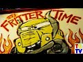 Cars 3: Driven to Win Gameplay Miss Fritter Battle Race