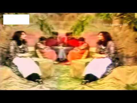 NAZIA HASAN -نازیہ حسن -Taali De Thale Behke -(HD)
