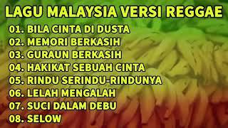 Download lagu LAGU HITS MALAYSIA VERSI REGGAE 2019
