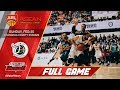 Formosa Dreamers vs Westports Malaysia Dragons | FULL GAME | 2017-2018 ASEAN Basketball League MP3