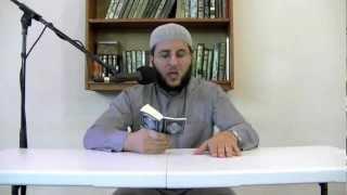 25 Learn Surat Al Qadar With Correct Tajweed