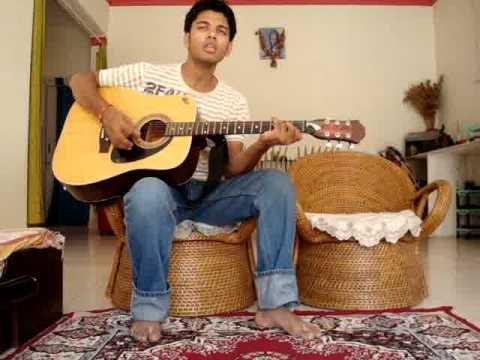 Tere bin jeena nahi By Gaurav