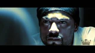 Bewafa (Remix) |  Imran Khan Ft. BOHEMIA | Ankit Sharda Music | Skull and Bones Bohemia 2016