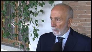 """Kiwanis e Comune di Arezzo insieme per """"Adotta una famiglia"""""""