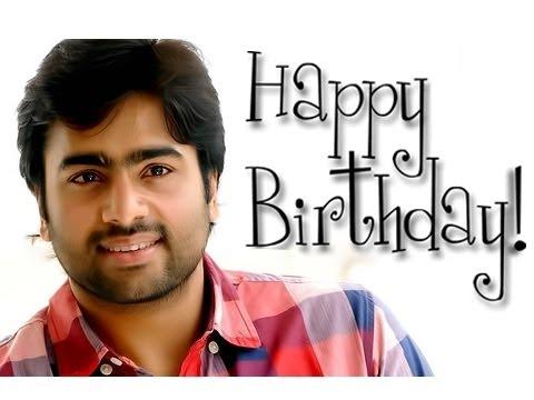 Happy Birthday Nara Rohit – Birthday Special Photo,Image,Pics-