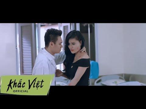 Copyright by KHẮC VI�T ENTERTAINMENT� DO NOT REUP � http://mp3.zing.vn/bai-hat/Biet-Noi-La-Tai-Sao-Khac-Viet/ZW6EC7B8.html � Song: BIẾT N�I L� TẠI SAO - KH...