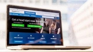 CKE Restaurants CEO: Obamacare is retarding economic growth