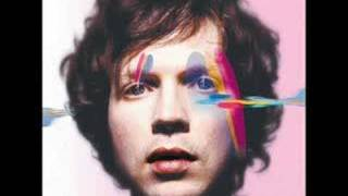 Watch Beck Already Dead video