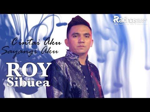 Download  Roy Sibuea - Sayangi Aku / HAHOLONGI AU  s  Gratis, download lagu terbaru