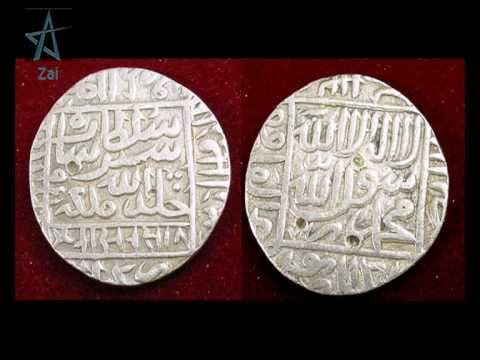Complete Pashtun pathan History  (part 1 3) video