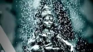 Swamy Ayyappa WhatsApp status  Tamil