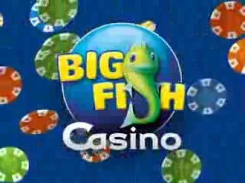Big casino little casino card game pure casino
