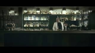 Papst & Abstinenzler - Bar «A d Schnore»