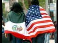 Do Illegal Immigrants Help or Hinder US Economic Growth?