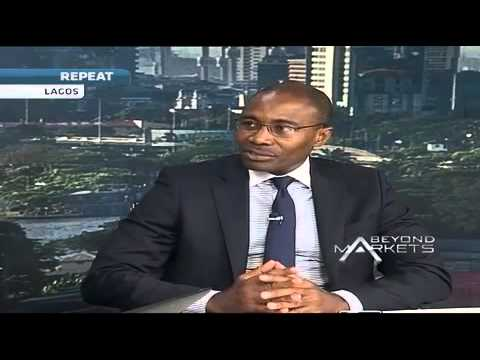 Stimulating Nigeria's Economy With Pension Funds