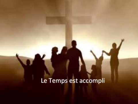 Evangeliste Joseph Jacques Telor video
