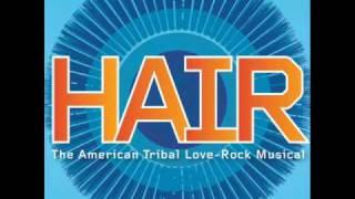 Watch Hair Hare Krishna video