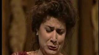 Gioachino Rossini - Amore E Morte