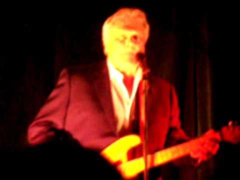 Tommy Roe Jam Up Jelly Tight - Moontalk