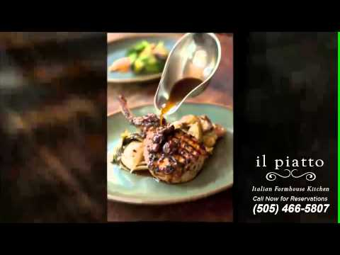 Restaurants In Santa Fe (505) 466-5807