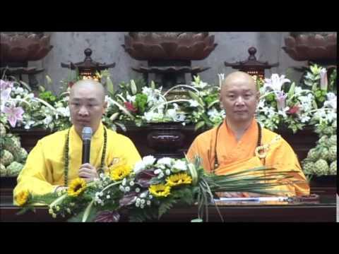 Chữ Ma Trong Kinh Điển Phật Giáo (Phần 1)