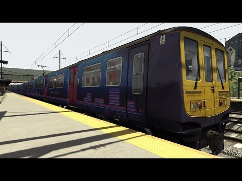 Welcome aboard New Jersey Transit Northeast Corridor Line Train 3840, the 11:26 am local service from Trenton to New York Penn, making all stops between Tren...