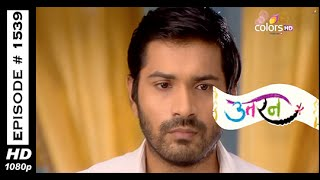 Uttaran - ???? - 2nd January 2015 - Full Episode (HD)