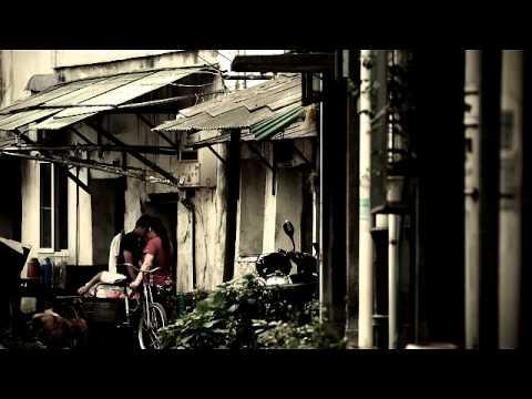 小西街  huzhou zhejiang china