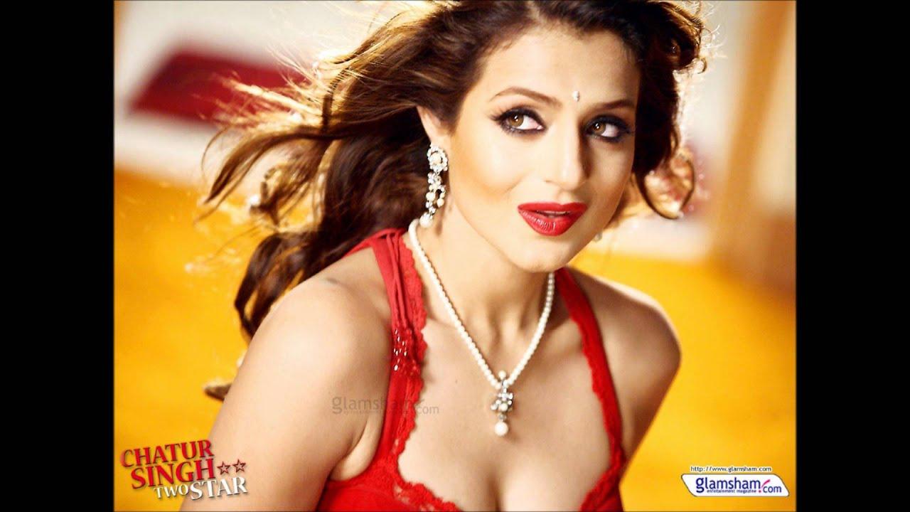 Indian Girls Fucking. Free sex pics of Hot Indian girls fucked Amisha patel new hot photos
