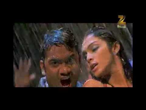 India Sexy Song.mp4 video