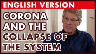 Video: Collapse of the 2020 Global Financial System due to... Coronavirus! - Ernst Wolff